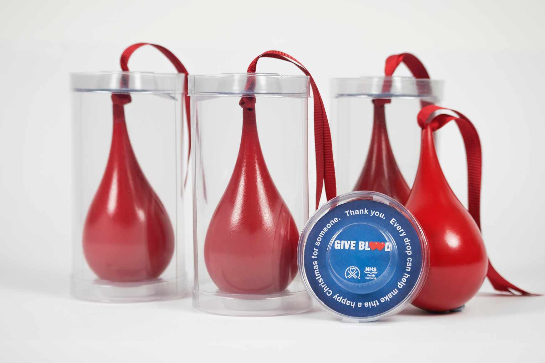nhs_blood_bauble_3_2social
