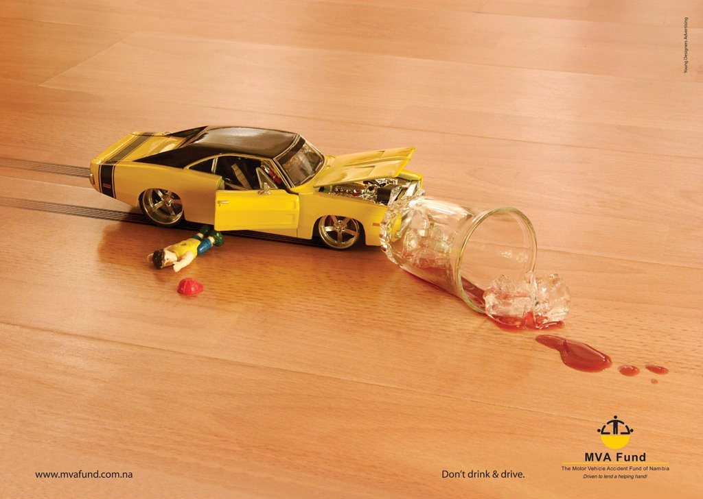 mva-fund-of-namibia-dont-drink-and-drive