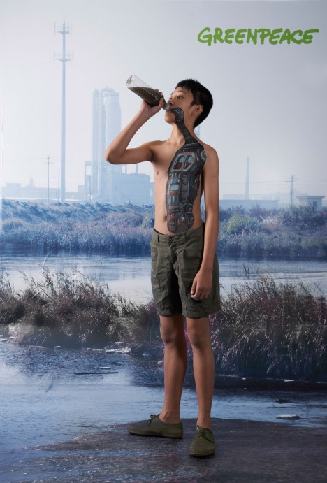 Greenpeace-Water-for-Children-1_thumb