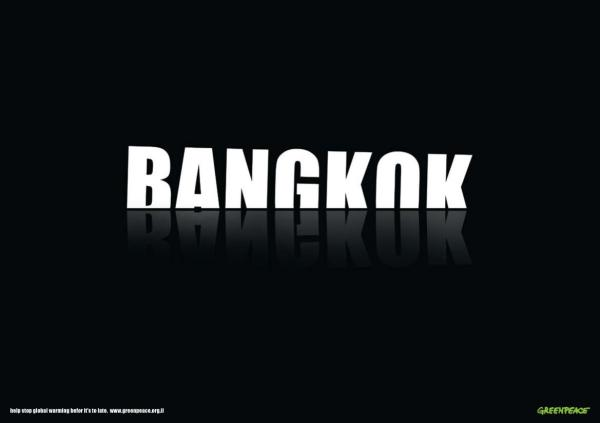 greenpeace-bangkok-small-83995
