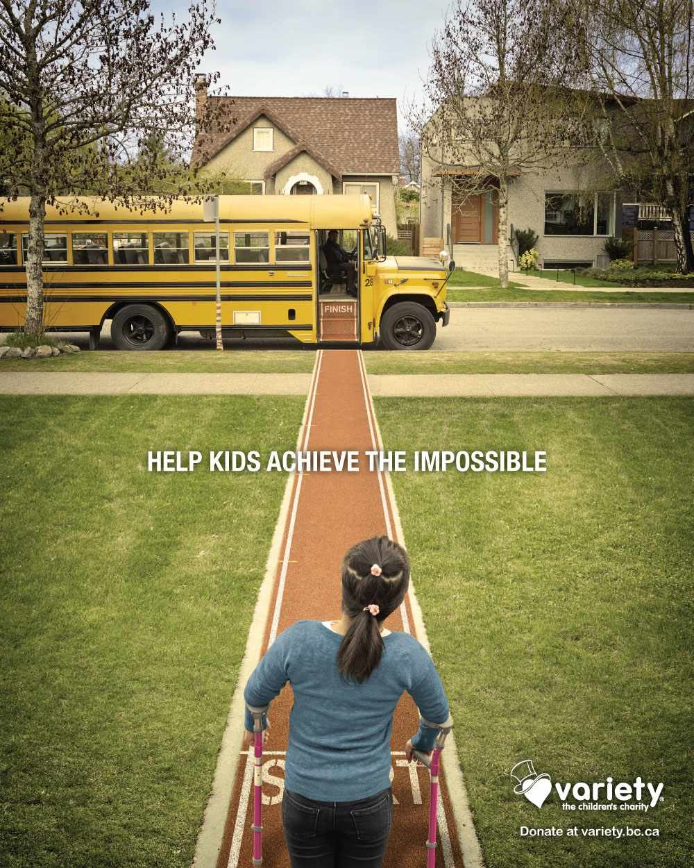 disabilities-children