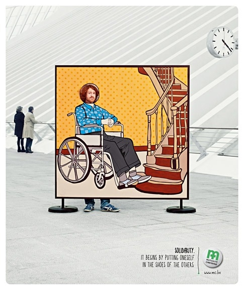 disabilities-solidarity-3