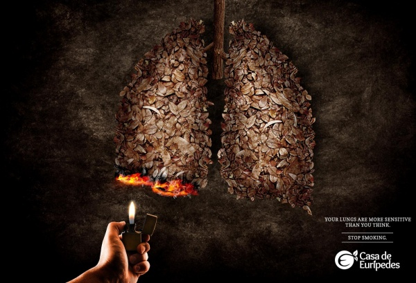 7190005-R3L8T8D-600-stop-smoking-leaves