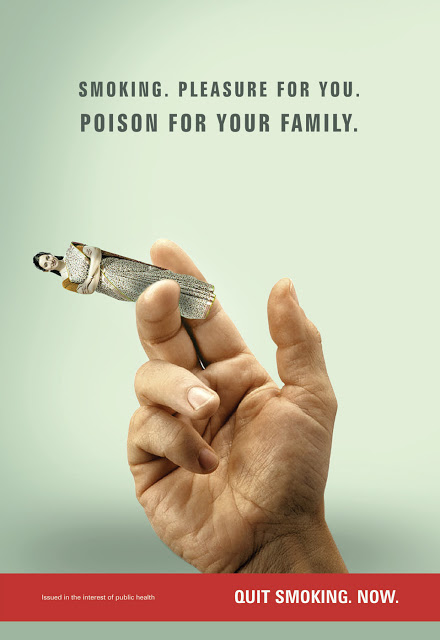 No-smoking-posters-01