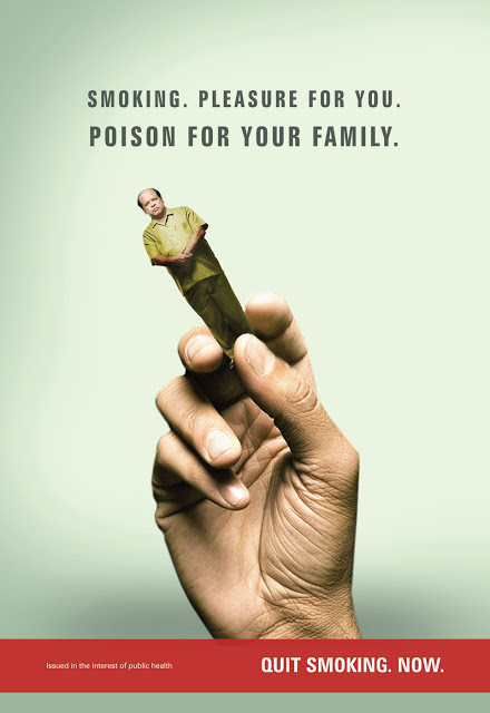 No-smoking-posters-03