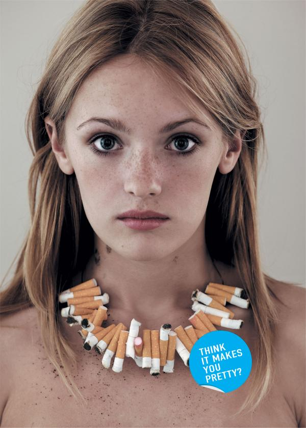 anti-smoking-campaign-necklace-small-25606