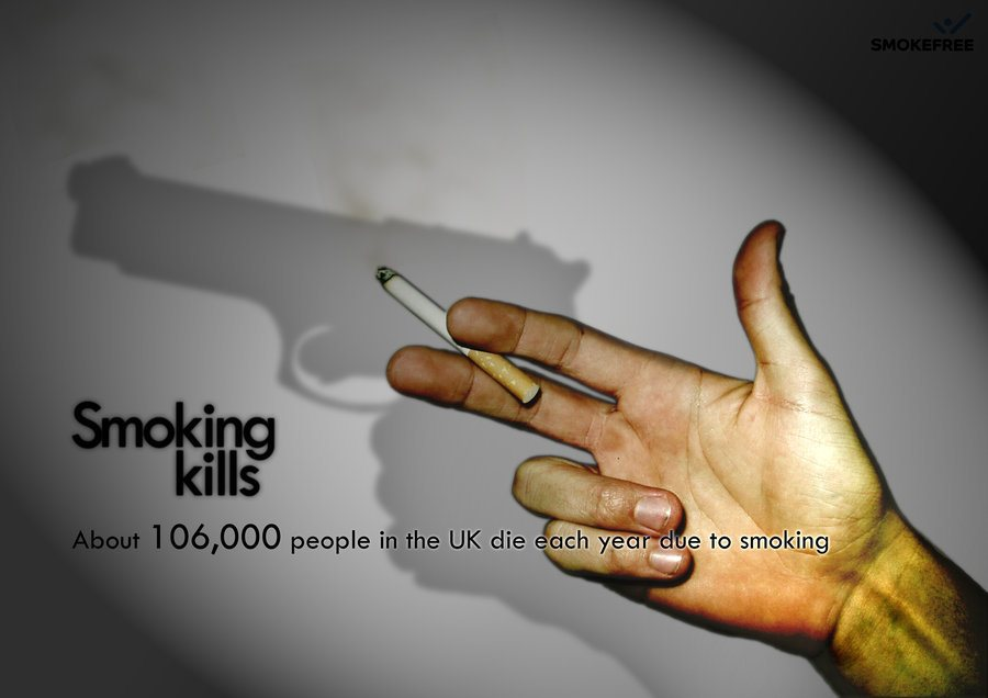 smoking_kills_by_darylbrunsden