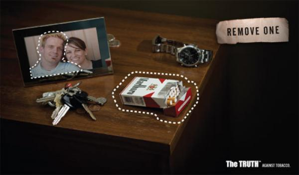 the-truth-anti-smoking-campaign-remove-one-small-12195