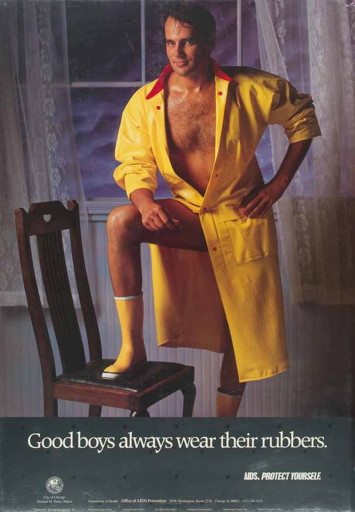 AIDS_Posters_2