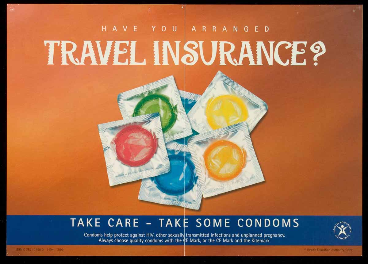AIDS_Posters_7
