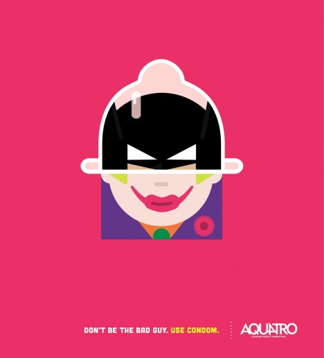 Aquatro-bad-guy-batman_thumb