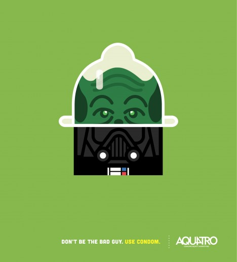 Aquatro-bad-guy-yoda_thumb