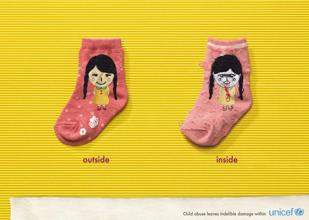 unicef-message-socks-1024-66274