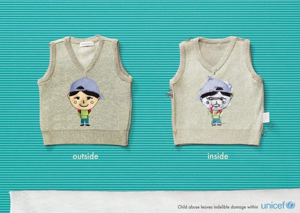 unicef-message-vest-1024-12582