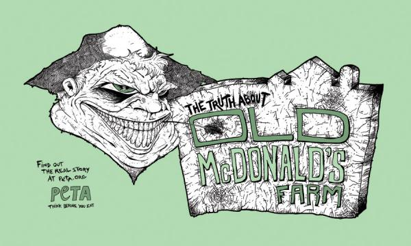 peta-truth-about-old-mcdonalds-farm-small-17378