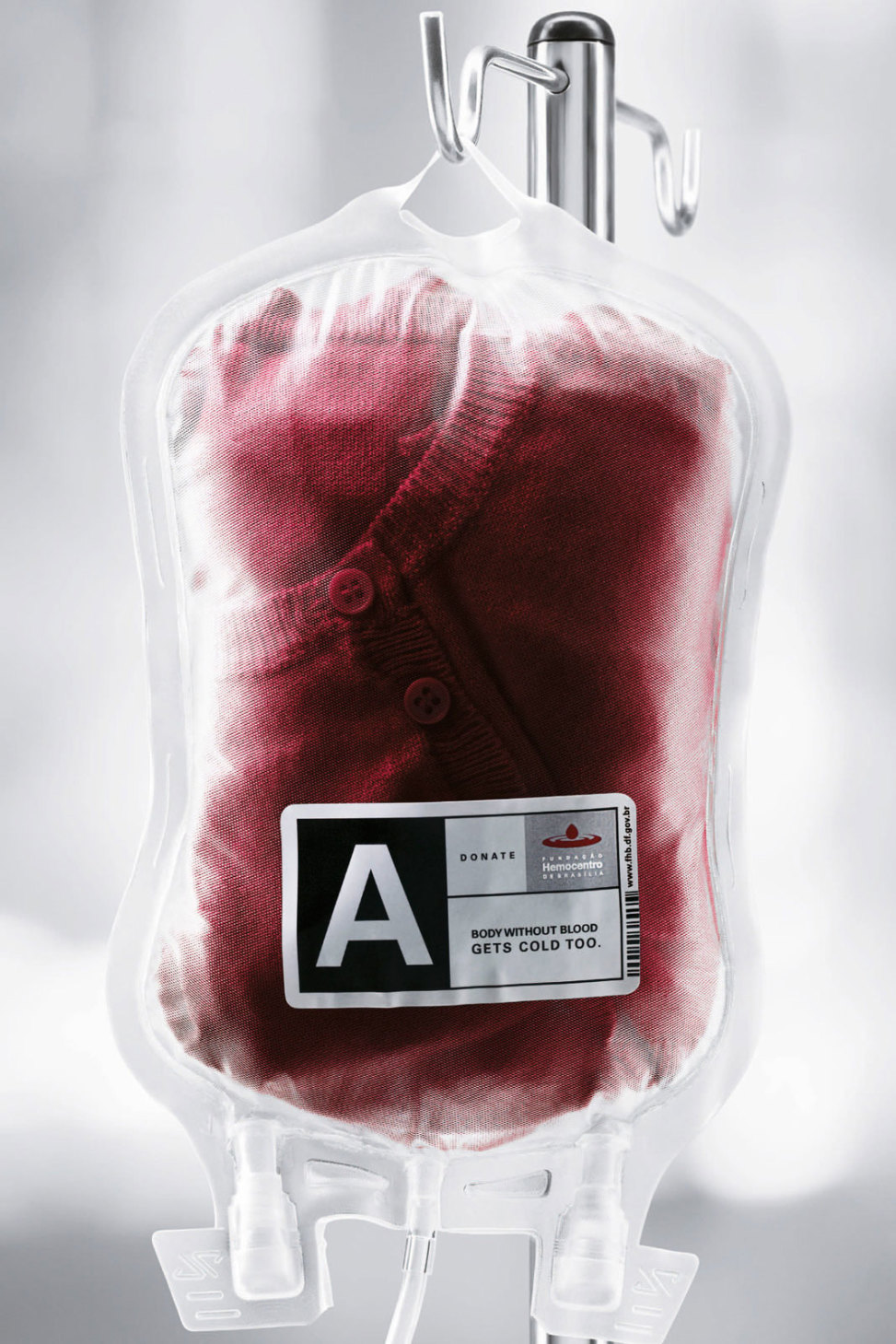 blood-donor