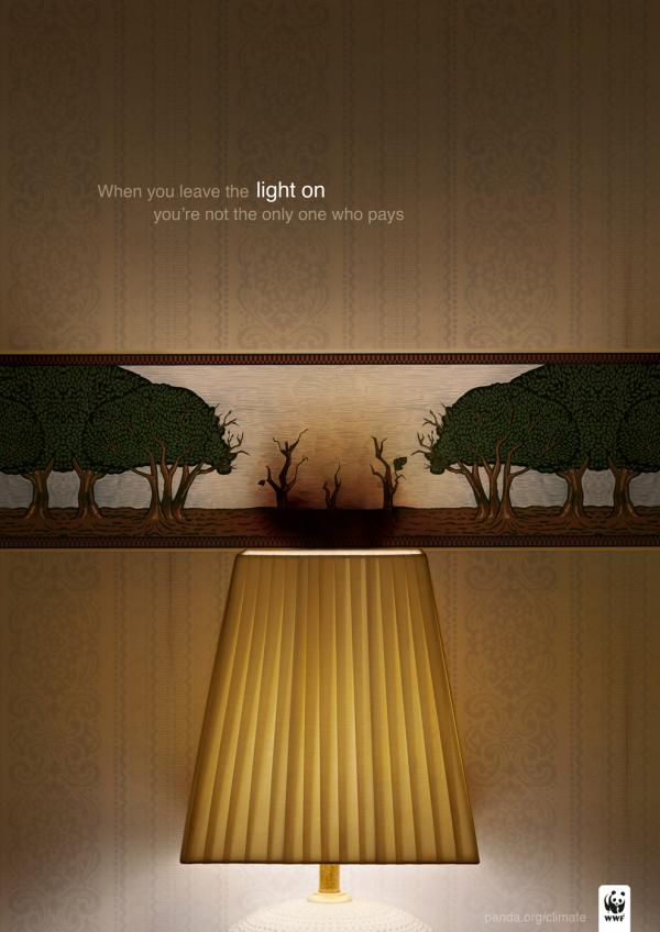 wwf-trees-small-15578