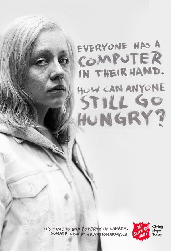 Salvation-Army-Canada-hungry