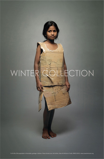 india-winter-collection