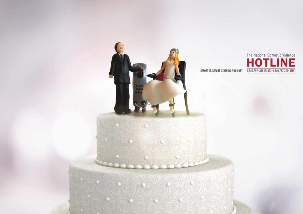 wedding-cake-01_the-national-domestic-violence