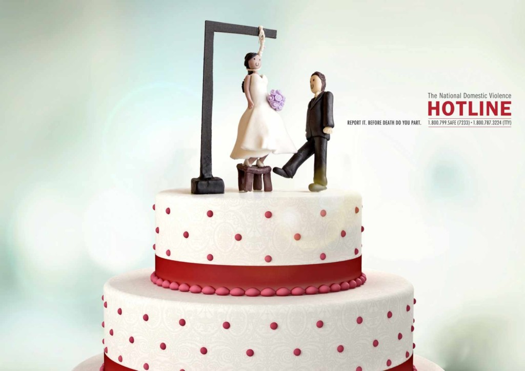 wedding-cake-02_the-national-domestic-violence