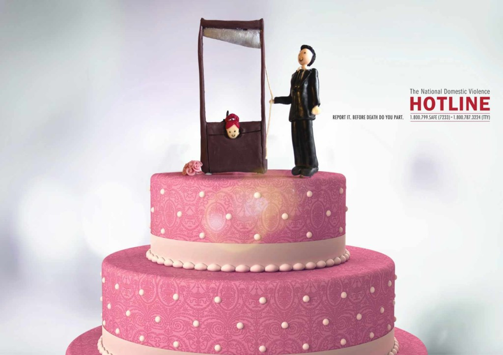 wedding-cake-03_the-national-domestic-violence