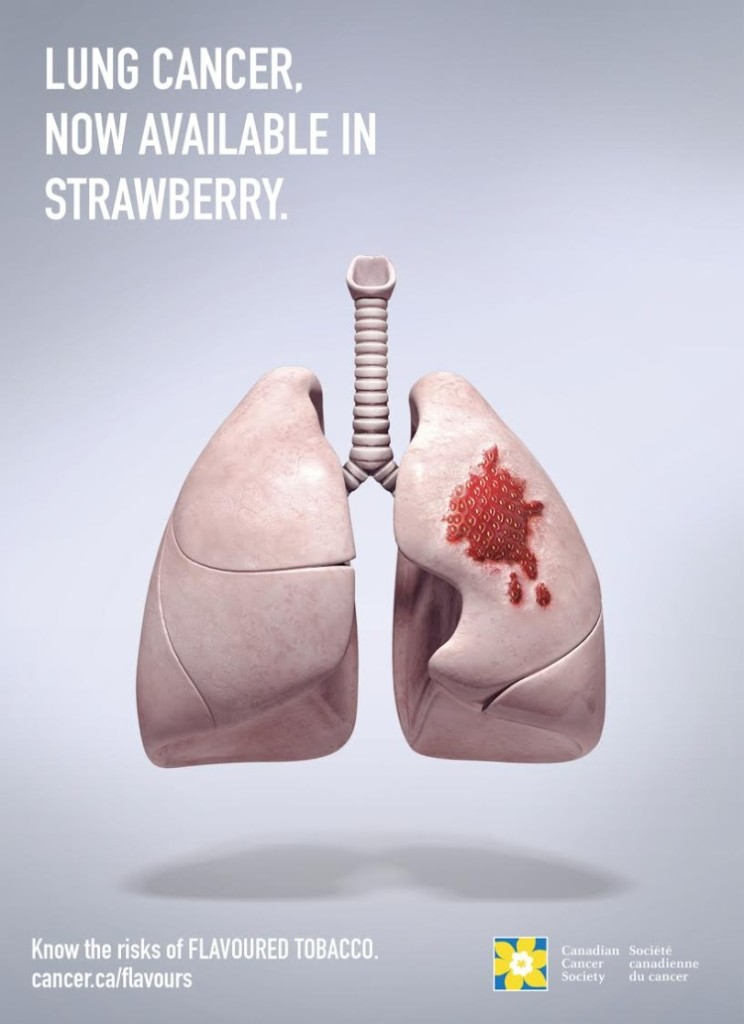 Canadian-Cancer-Society-strawberry