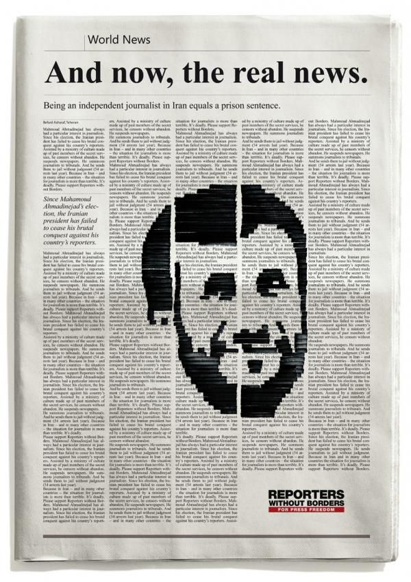 reporters-without-borders-ahmadinejad
