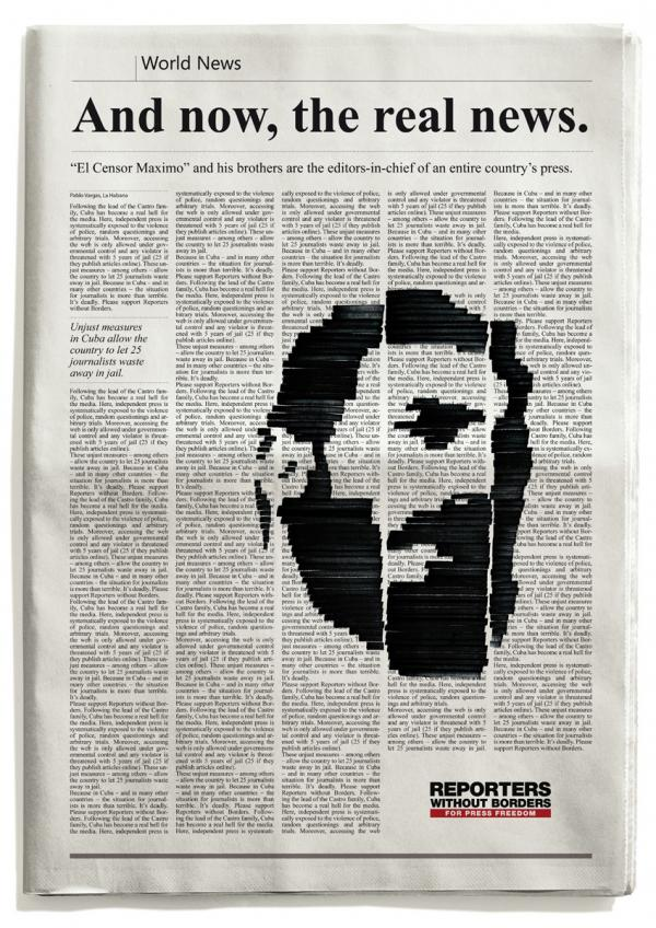 reporters-without-borders-castro