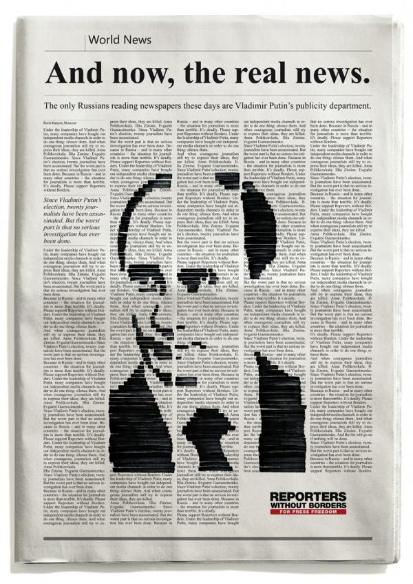 reporters-without-borders-putin-small-33911