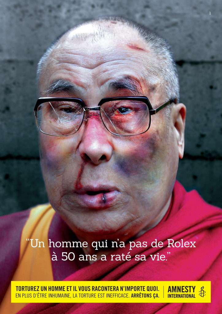 Amnesty-International-Belgique-Francophone-Dalai-Lama