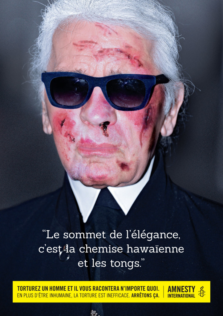 Amnesty-International-Belgique-Francophone-Karl-Lagerfeld