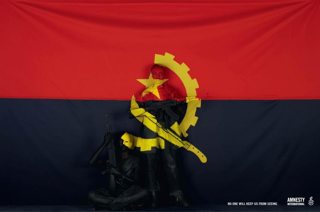 amnesty-international-angola-flag-medium-60323