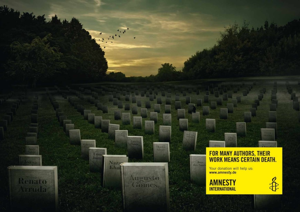 amnesty_international_graveyard_2social