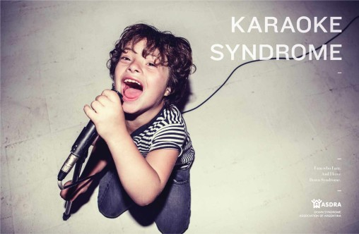 karaoke_syndrome
