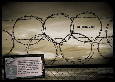 china_olympics2008_amnestyrings3