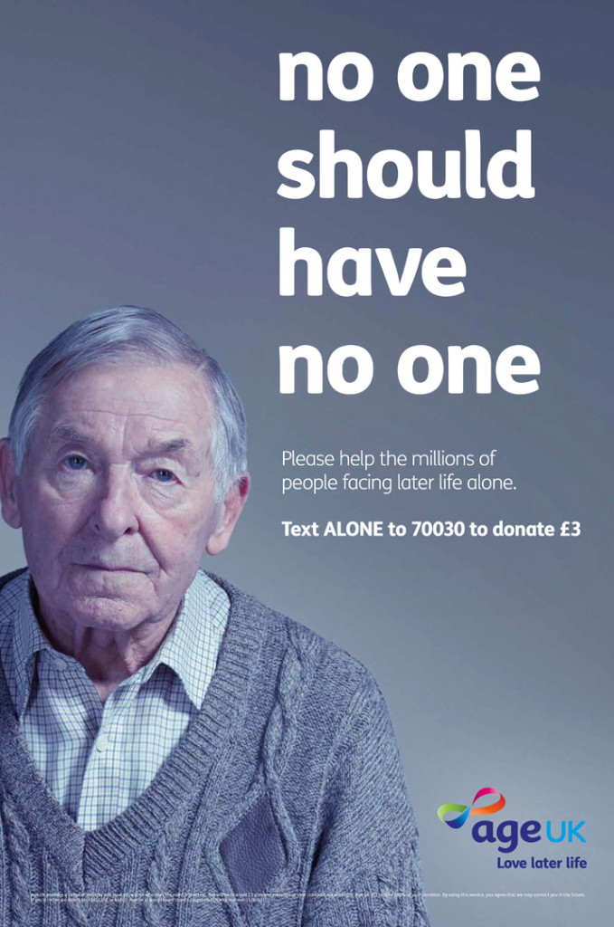 Age UK-2social-poster