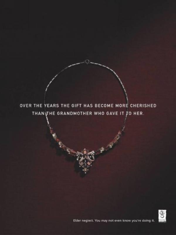 neglect-of-the-elderly-necklace-2social
