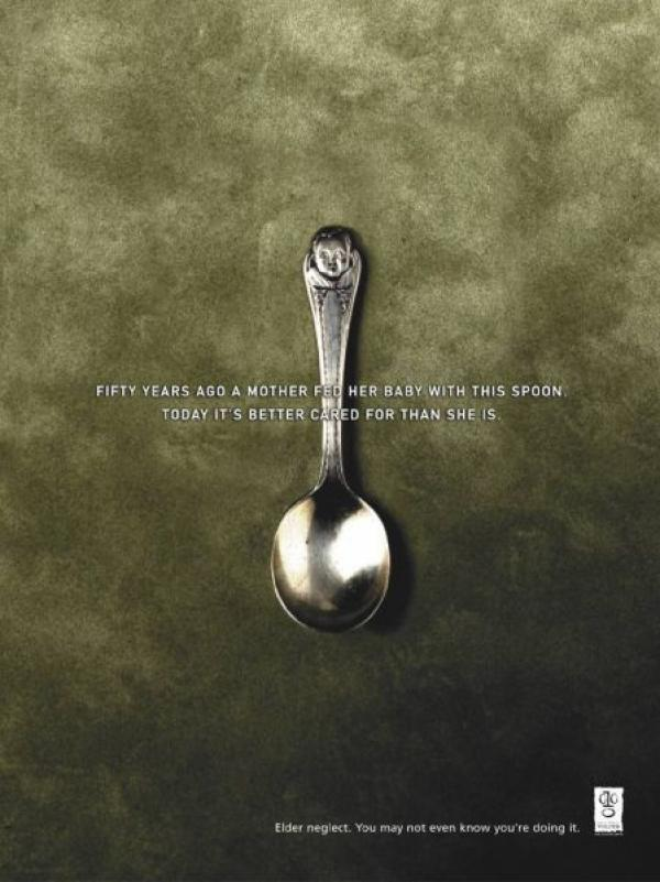 neglect-of-the-elderly-spoon-2social
