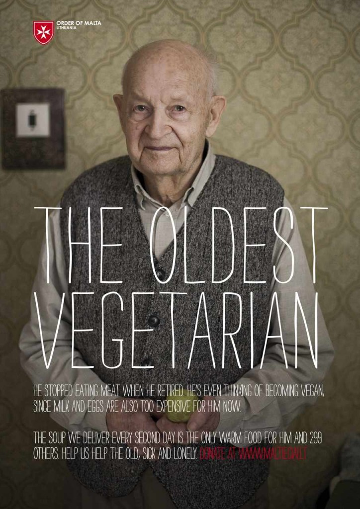 the_oldest_vegetarian-2social