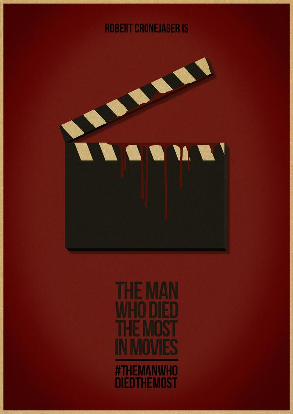 #TheManWhoDiedTheMost_2social