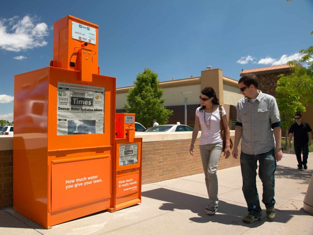 denverwater-newspaper-box-2social
