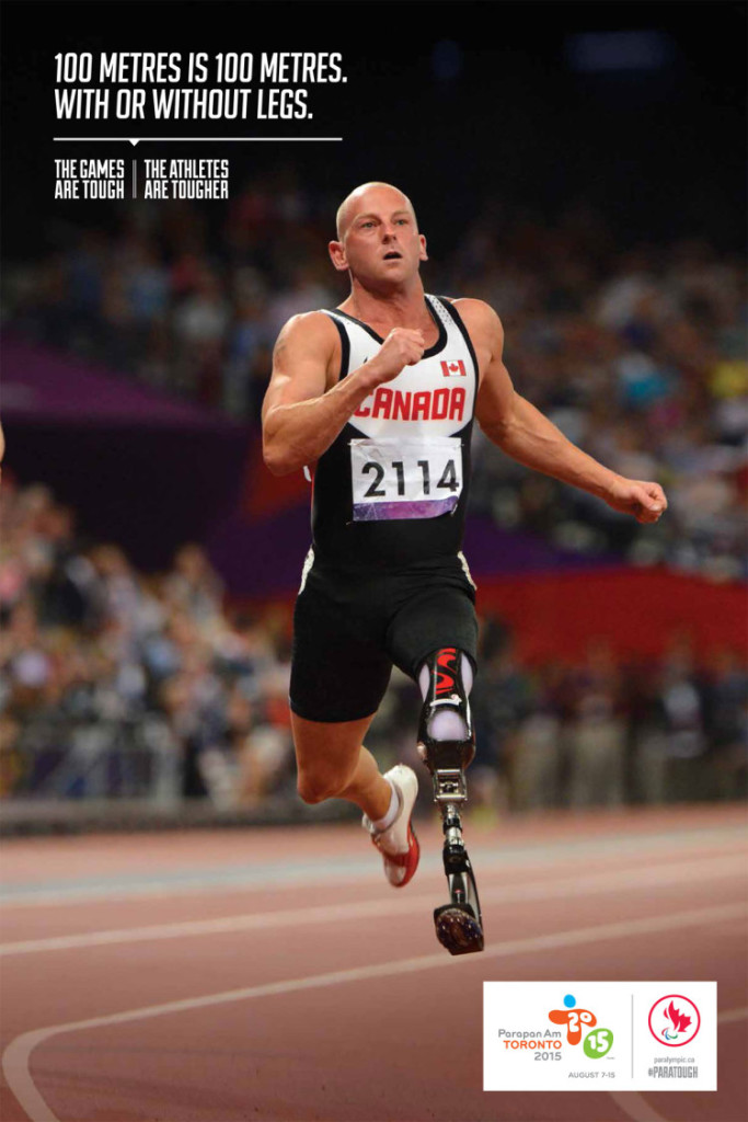 Canadian-Paralympic-Committee-Toronto-2015-Parapan-Am-Team-1-2social