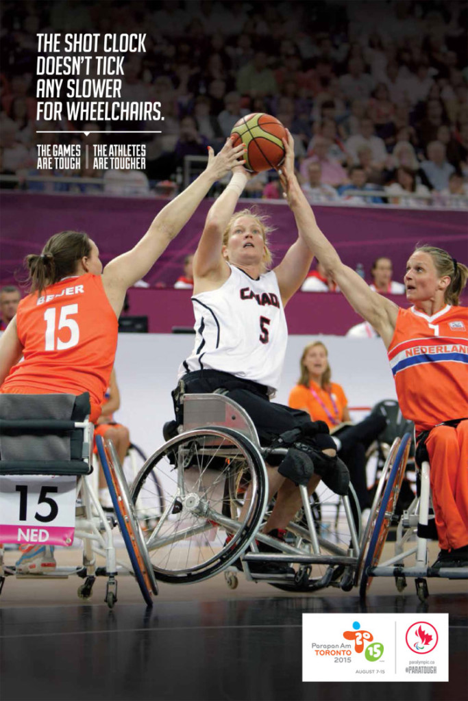 Canadian-Paralympic-Committee-Toronto-2015-Parapan-Am-Team-2-2social