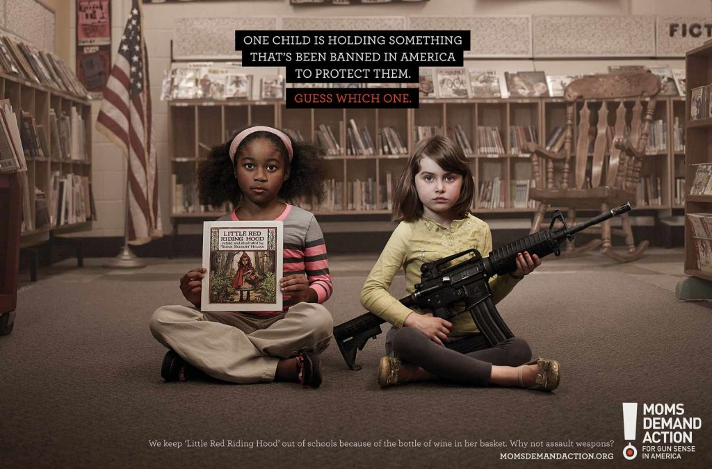 moms-demand-action-for-gun-sense-in-america-red-riding-hood_2social