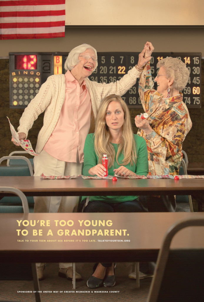 Baby can wait-Too-Young-To-Be-a-Grandparent-2social-2