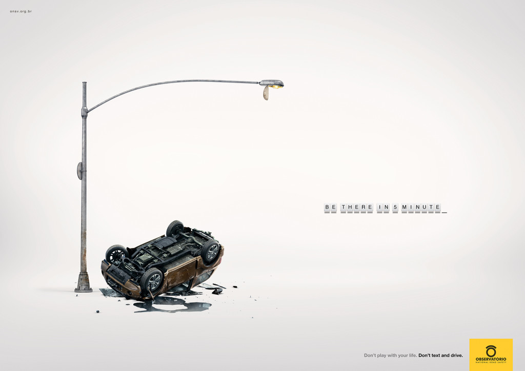 observatorio-national-road-safety-hangman-2social