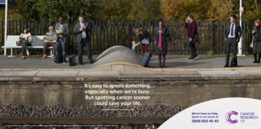 Cancer-Research-UK-Early-Diagnosis-Lump-2social