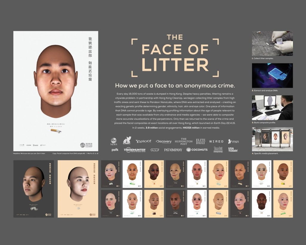 TheFaceofLitter-2social