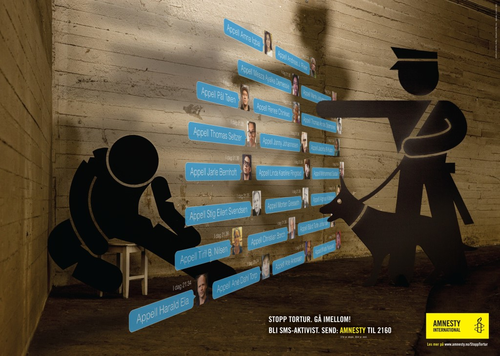 amnesty-international-stop-torture-print-2social